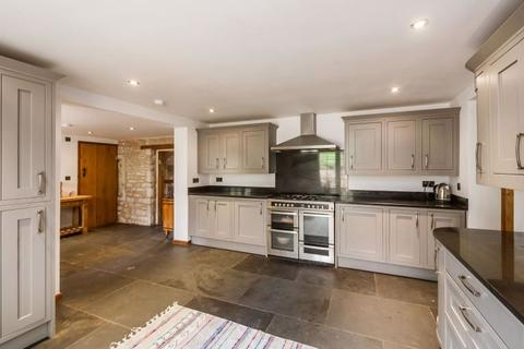 4 bedroom semi-detached house to rent - Clearbrook Farm , Bath