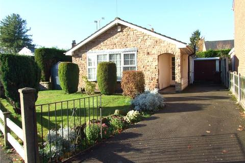 2 bedroom detached bungalow for sale - Locko Road, Spondon