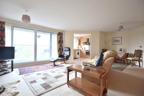 2 bedroom apartment for sale - Severn Road, Gloucester, Gloucestershire, GL1