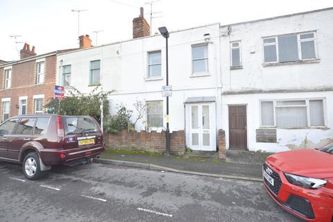 2 bedroom terraced house for sale - Upper Bath Street, CHELTENHAM, Gloucestershire, GL50