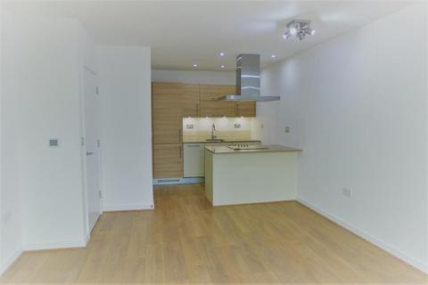 1 bedroom flat to rent - Yeoman Court, 15 Tweed Walk, Bromley By Bow, London, E14 6TP