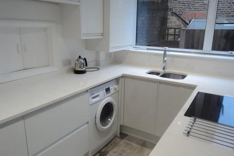 2 bedroom flat to rent - The Park, Sidcup, KENT, DA14 6AW