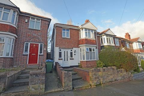 3 bedroom semi-detached house to rent - Katherine Road, Smethwick