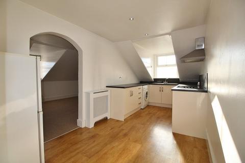 2 bedroom flat to rent - St.Georges Road, Cheltenham ,