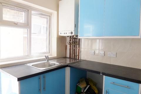 2 bedroom flat to rent - Gatling Road, Abbeywood