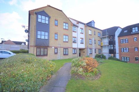 2 bedroom apartment to rent - The Ridings.