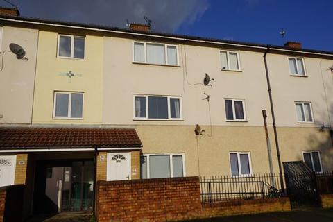 2 bedroom apartment for sale - Charnwood Avenue, Longbenton