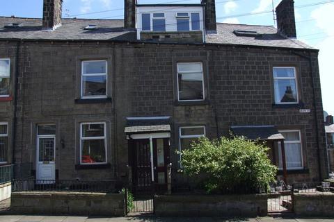 4 bedroom terraced house for sale - Heath Street, Bingley