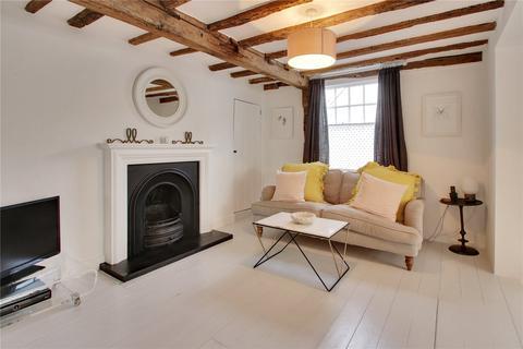 3 bedroom semi-detached house for sale - Cranbrook Road, Goudhurst, Kent, TN17