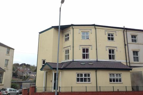 1 bedroom apartment to rent - Bangor, Gwynedd