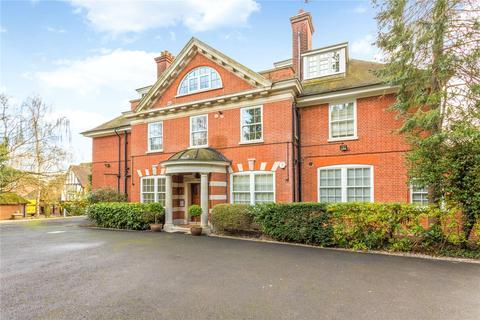 2 bedroom flat for sale - Tormead, 27 Dene Road, Northwood, Middlesex, HA6
