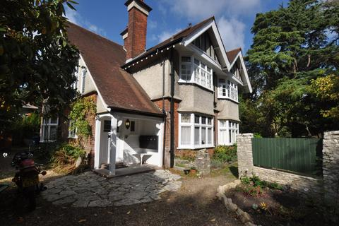 1 bedroom flat to rent - Nelson Road, , Branksome