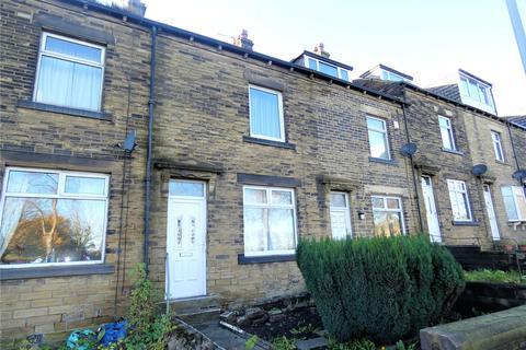 3 bedroom terraced house for sale - Cleckheaton Road, Odsal, Bradford, BD6