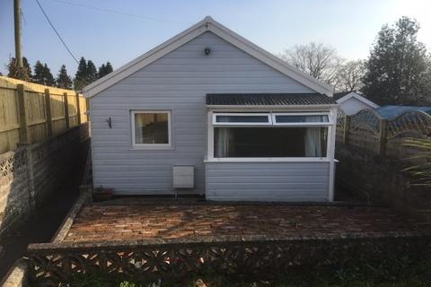 2 bedroom bungalow to rent - Twyniago, Pontarddualis, Swansea