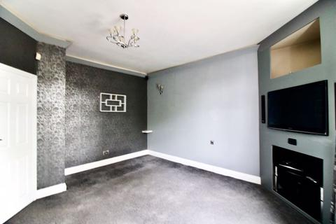 3 bedroom terraced house to rent - Manchester Road, Huddersfield