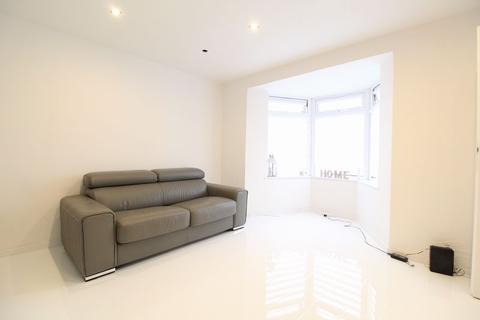 3 bedroom end of terrace house for sale - WOW FACTOR IN FARLEY HILL on Longcroft Road
