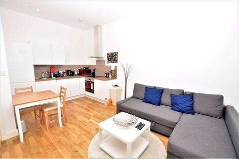 1 bedroom apartment for sale - High Street, Slough