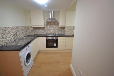 1 bedroom apartment to rent - One Bedroom, Basement flat to Let , Church Hill, Walthamstow, E17 (£1,100pcm)