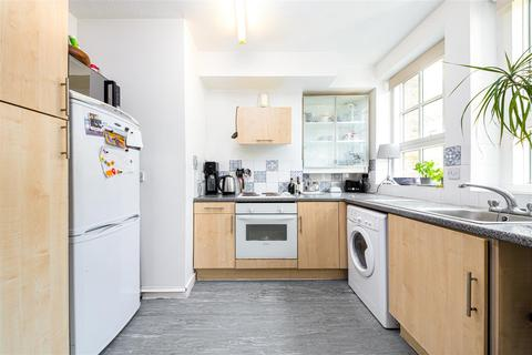 1 bedroom flat to rent - Wilmot Street