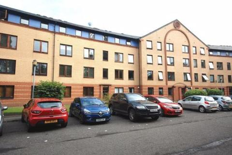 2 bedroom apartment to rent - Plantation Park Gardens, Kinning Park, Glasgow