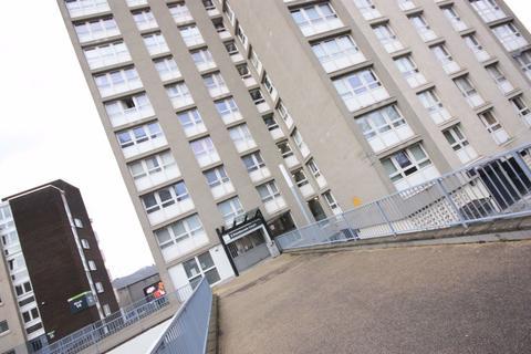 2 bedroom flat to rent - Flat 35, 2 Dundasvale Court