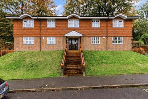2 bedroom apartment for sale - Hazel Way, Chipstead, CR5