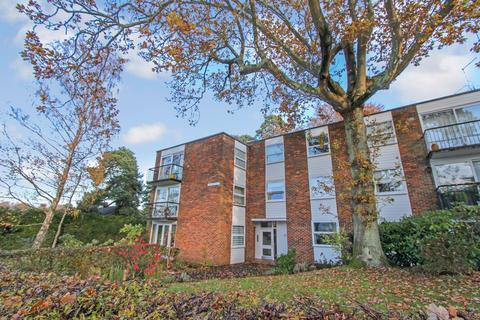 2 bedroom flat for sale - Lingwood Close, Bassett, Southampton, SO16