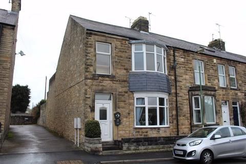 1 bedroom apartment to rent - Birch Road, Barnard Castle, County Durham