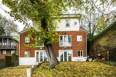 2 bedroom apartment for sale - Archway Road, Islington, London, N19