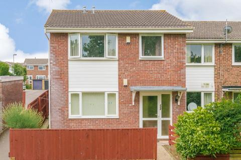 2 bedroom flat to rent - Badgeworth, BRISTOL, BS37