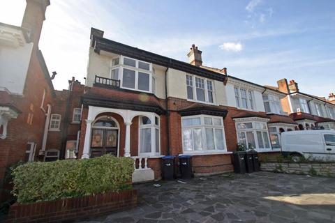 1 bedroom apartment to rent - WINCHMORE HILL