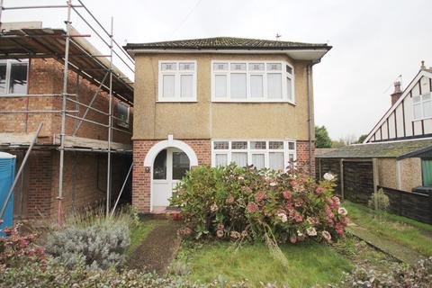 3 bedroom detached house for sale - Orchard Avenue, RAINHAM, RM13