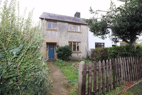 3 bedroom semi-detached house for sale - Maes Clettwr, Machynlleth, Powys, SY20