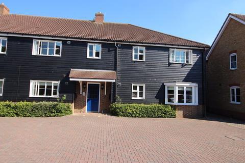 2 bedroom flat to rent - Gardeners Close, Maulden, Bedfordshire