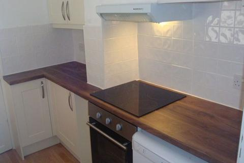2 bedroom flat to rent - St Vincent Street, South Shields