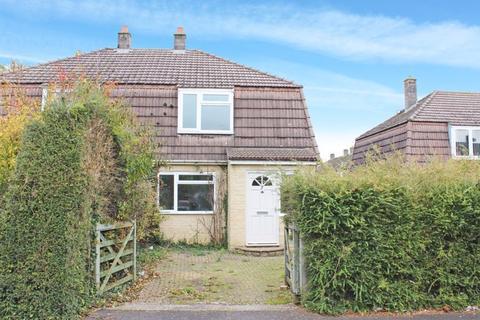 2 bedroom terraced house for sale - Kewstoke Road, Bath