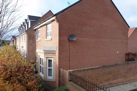 3 bedroom link detached house for sale - Coltpark Woods, Hamsterley, Tyne & Wear