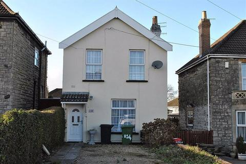 3 bedroom detached house to rent - Highridge Road, Bristol