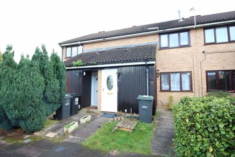 2 bedroom maisonette to rent - Coltsfoot Green - Ref : P10764