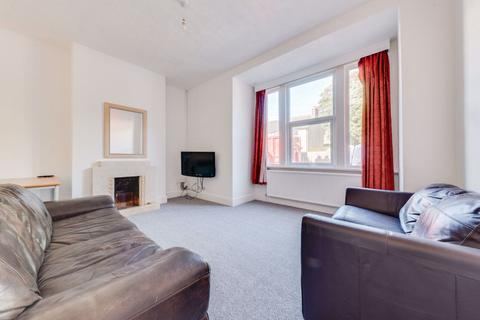 1 bedroom house to rent - St Martins Terrace, Canterbury