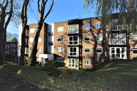 1 bedroom apartment for sale - Brentwood Court, Lowther Road, Manchester