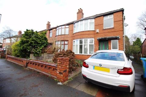 3 bedroom house share to rent - Heyscroft Road, Manchester
