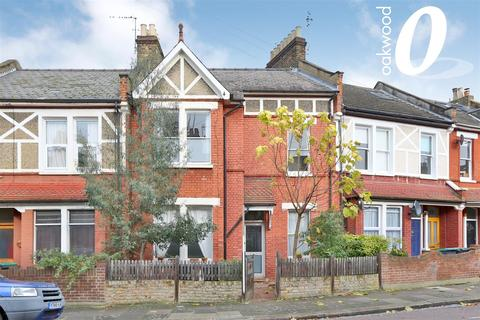 3 bedroom house for sale - Heysham Road, London