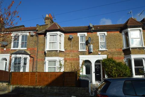 3 bedroom flat to rent - Seaford Road, London, N15