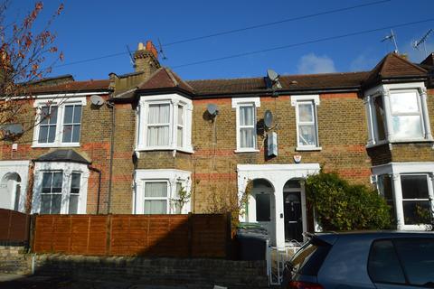 3 bedroom flat to rent - Seaford Road, London, N15