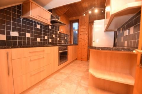 2 bedroom end of terrace house to rent - Celt Street, Central , Inverness
