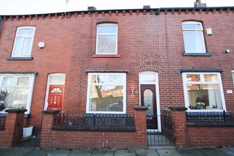 2 bedroom terraced house for sale - Eccleston Avenue, Tonge Moor, Bolton