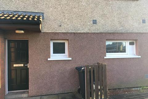 1 bedroom flat to rent - 22 Swallowtail Court, , Dundee
