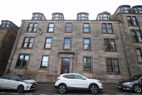 2 bedroom flat to rent - Newton Street, Greenock