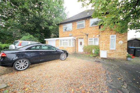 2 bedroom maisonette to rent - Winchmore Hill Road, LONDON, N21
